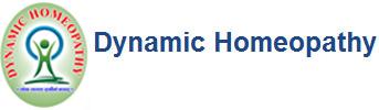 Dynamic Homeopath